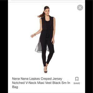 Nene Leakes for HSN